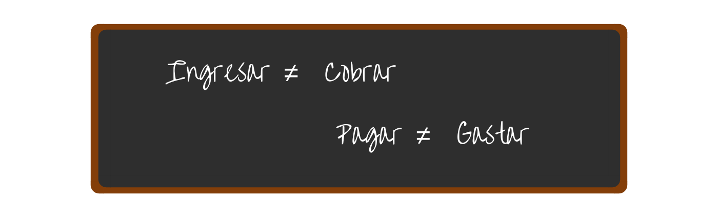 ingreso-vs-cobro